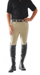 Ariat Men's Heritage Elite Breech