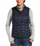 Ariat ® Ladies Ideal 3.0 Down Vest