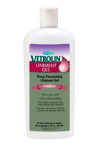 Farnam Vetrolin® Liniment Gel 12 fl oz
