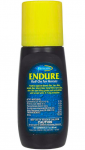 Farnam Endure Fly Protection Roll-On for Horses 3 oz