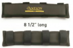 Ovation® Alfa-Gel™ Poll Protector