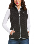 Ariat ® Women's Ashley Insulated Vest