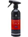Carr & Day & Martin Belvoir Tack Cleaner Step 1