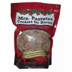 Mrs. Pastures Cookies for Horses (5 LB)
