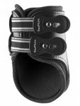 Equifit EXP3 Button Hind Boot