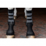 Equifit GelSox For Horses
