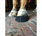 Equifit Pack -N- Stick Hoof Tape