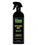 EQyss Grooming Products Avocado Mist Horse Conditioner & Detangler 32 oz