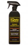 EQyss Grooming Products Premier Marigold 32 oz