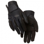 Samshield Hunter Glove