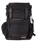 Grand Prix Deluxe Back Pack
