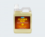 Leather New® Deep Conditioner & Restorer 32 fl oz
