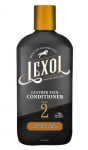 Lexol Leather Tack Conditioner - Step 2