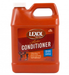 Lexol Equine Leather Conditioner 1 Liter