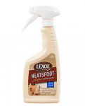 Lexol Leather NeatsFoot Conditioner