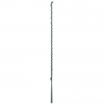 EquiStar® Lunge Whip