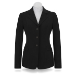 R.J. Classics Monterey Competition Coat - Please Contact Us for Sizes Available