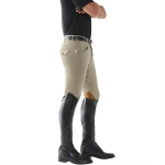 Men's Tailored Sportsman Breeches