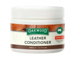 Oakwood Leather Conditioner 16.9 oz