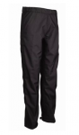 Equine Couture™ Ladies' Spinnaker Rain Shell Pant