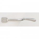 Centaur® Stainless Steel Long Neck Spurs