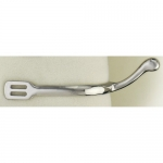 Centaur® Stainless Steel Swan Neck Spurs