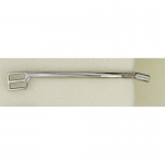 Centaur® Stainless Steel Ultra Fine Spurs