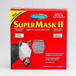 Farnam SuperMask II Classic with Ears