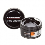 Tarrago Boot Cream/Polish