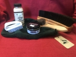 Tenney's Shine Kit