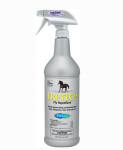 Farnam Tri-Tec 14 Fly Repellent