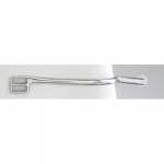 Centaur® Ultra Fine Spurs with Smooth Rowel