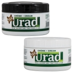 Urad Cream - Total Leather Care